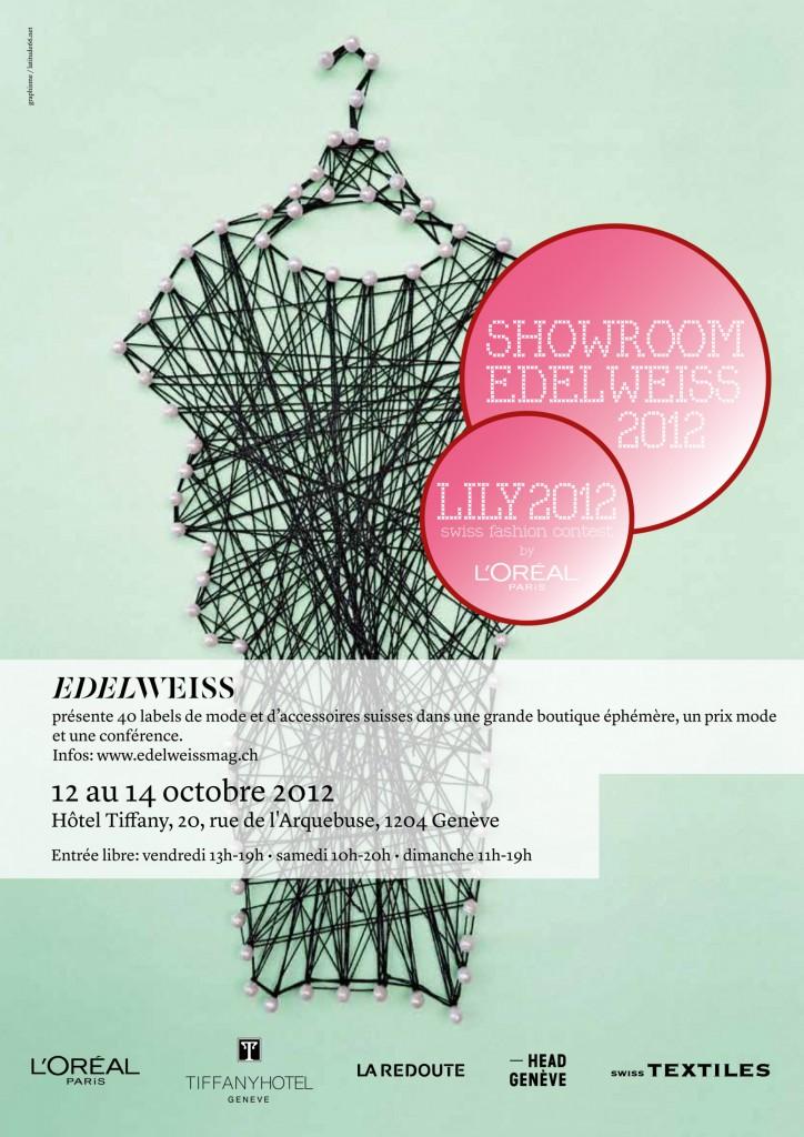 showroom_edelweiss_albisetti_latitutde661-e1426242422348